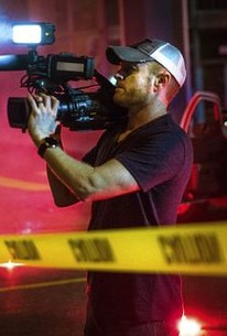 Shot in the Dark - Season 1 Episode 1 - Rotten Tomatoes