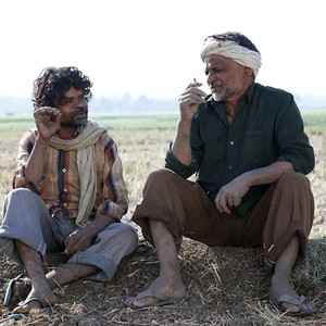 Image result for raghubir yadav peepli live film