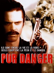 Pure Danger
