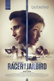 Racer and the Jailbird (Le Fidèle)