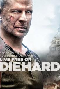 Pareshshah: die hard 4 free mobile game download.