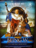 Being W