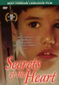 Secrets of the Heart (Secretos del coraz�n)
