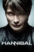 Hannibal: Season 3