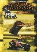 Urban Street Bike Warriors - Smashes, Bashes, Crashes