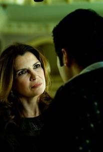 Gomorrah - Season 1 Episode 5 - Rotten Tomatoes