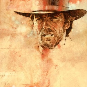Pale Rider (1985) - Rotten Tomatoes