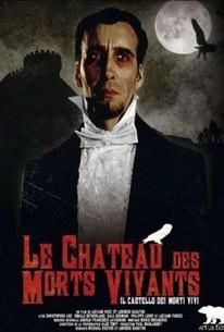La cripta e l'incubo (Crypt of the Vampire)(Terror in the Crypt)