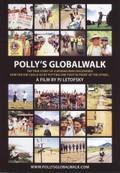 Polly's GlobalWalk