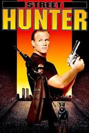 Street Hunter