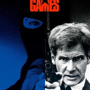Patriot Games 1992 Rotten Tomatoes