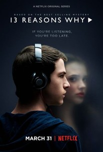 13 reasons why torrent9 vf