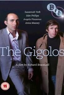 The Gigolos