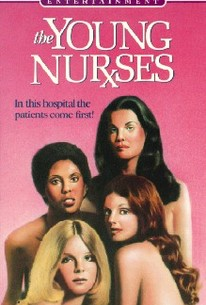 The Young Nurses