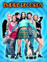 140 Essential 90s Movies << Rotten Tomatoes – Movie and TV News