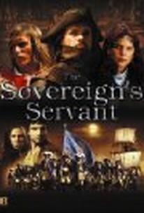 Sluga Gosudarev (The Sovereign's Servant)