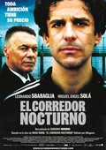 Night Runner (El Corredor Nocturno)
