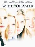 White Oleander