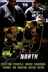 99 North