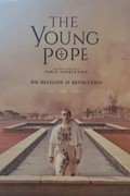 The Young Pope: Miniseries