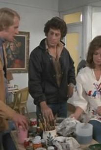 Starsky & Hutch - Season 1 Episode 19 - Rotten Tomatoes