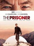The Prisoner: Miniseries