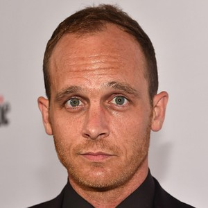 Ethan Embry All I Want For Christmas