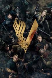 Vikings: Season 5