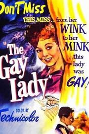 The Gay Lady (Trottie True)