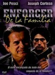 Family Enforcer