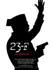 El 23-f