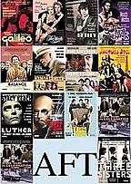 American Film Theatre - Bundle