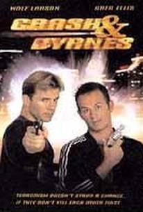 Crash and Byrnes