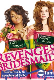 Revenge Of The Bridesmaids Movie Quotes Rotten Tomatoes