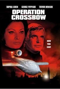 Operation Crossbow