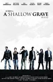 A Shallow Grave