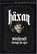 H�xan (H�xan: Witchcraft Through the Ages) (The Witches)