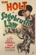 Sagebrush Law