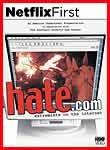 Hate.com