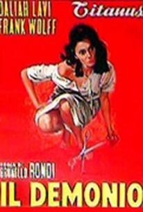Il demonio (The Demon)