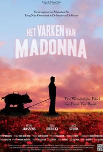 Het varken van Madonna (Madonna's Pig)