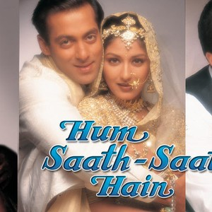 hum sath sath hai hd movie
