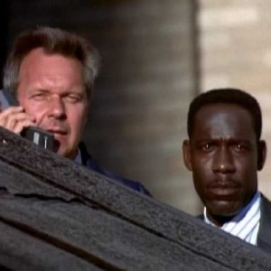 Nypd Blue Rotten Tomatoes