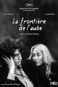 La Frontiere de l'Aube (Frontier of the Dawn)