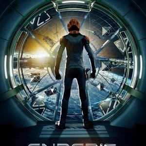 Ender S Game Movie Quotes Rotten Tomatoes