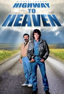 highway to heaven seasons