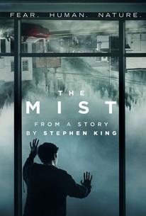 The Mist Temporada 1  WEB DL 1080p  Dual Latino/Ingles