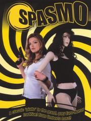 Spasmo (The Death Dealer)