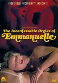 Orgias Inconfesables De Emmanuelle