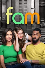 FAM: Season 1